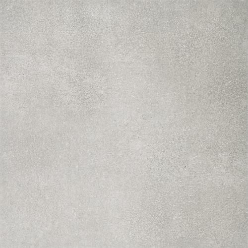 Cerrad Stratic Light Grey 2.0