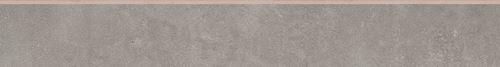 Cerrad Tassero gris 32297