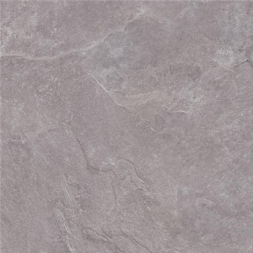 Cersanit Colosal light grey matt rect NT1140-023-1