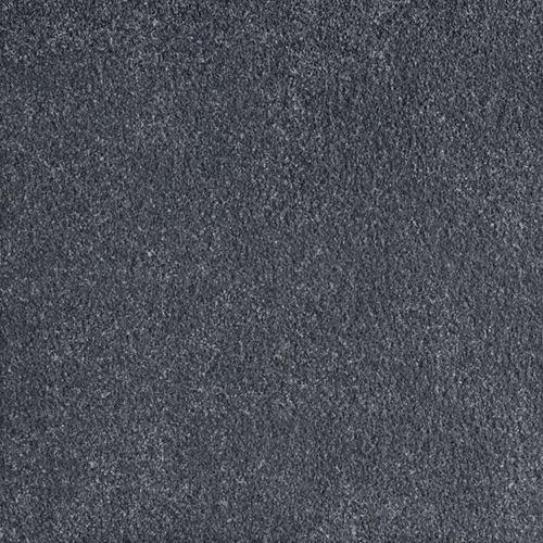 Tubądzin Graniti Black 1 MAT