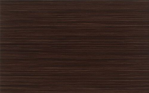 Cersanit Tanaka brown W798-013-1