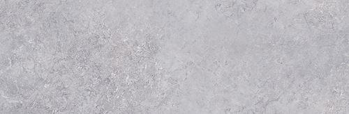 Opoczno Delicate Stone Grey OP808-002-1