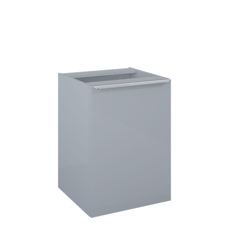 Elita Lofty 50 Cargo Light Grey 167306