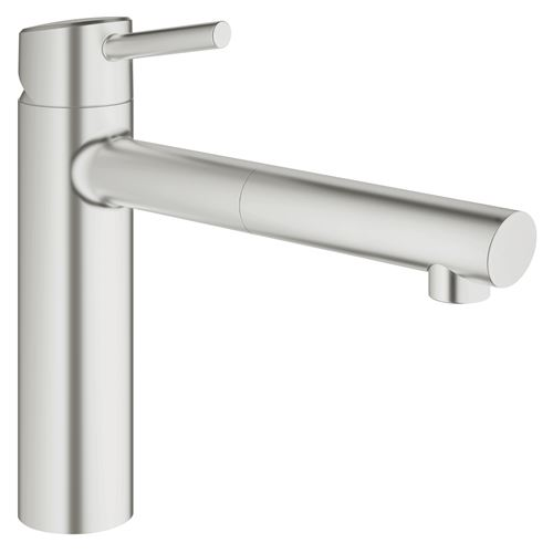 Grohe Concetto 31129DC1