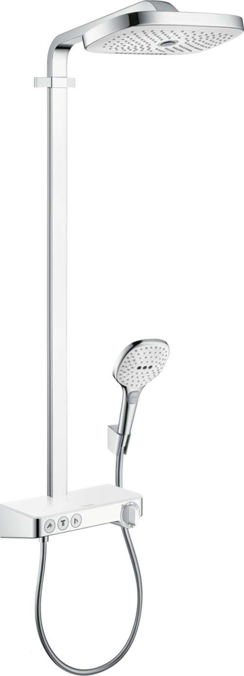 Hansgrohe Raindance Select E 27127400
