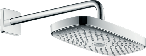 Hansgrohe Raindance Select E 27385000