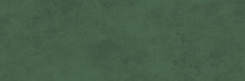 Opoczno Green Show Satin NT103-002-1