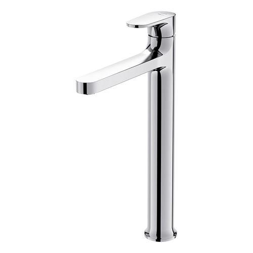 Cersanit Inverto S951-301