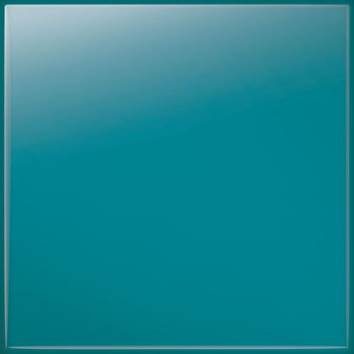 Tubądzin Pastel turkusowy (RAL D2/200 50 25)