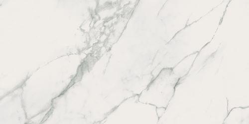 Opoczno Calacatta Marble White Polished Matt OP934-006-1
