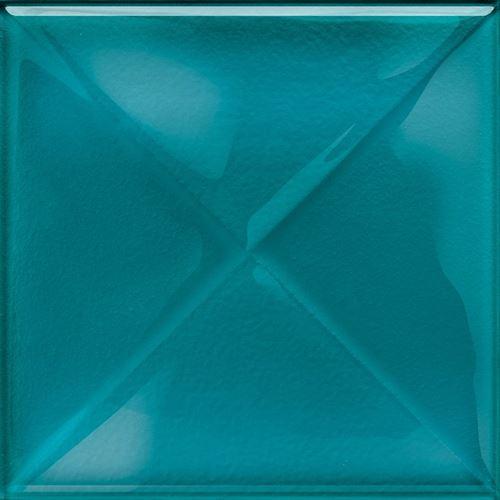 Opoczno Glass Glass Azure Inserto New OD660-098