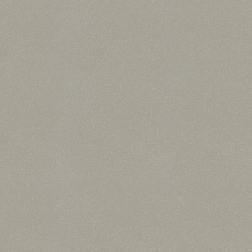 Opoczno Moondust Light Grey OP646-016-1