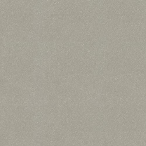 Opoczno Moondust Light Grey Polished OP646-028-1