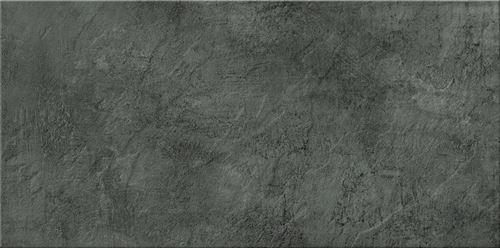 Opoczno Pietra Dark Grey OP443-004-1