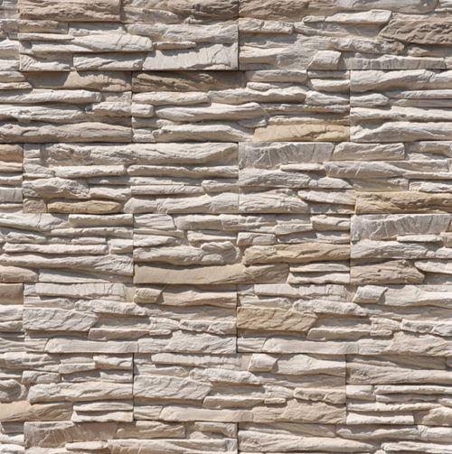 Stone Master Avignion Sahara