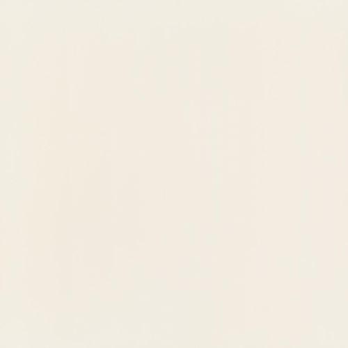 Tubądzin Unit Plus white