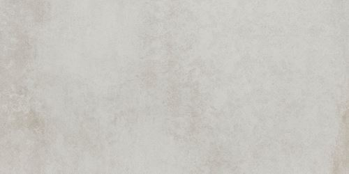 Cerrad Lukka bianco 22134
