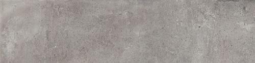 Cerrad Softcement silver Poler 30x120