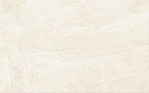 Cersanit Ps219 beige W953-001-1