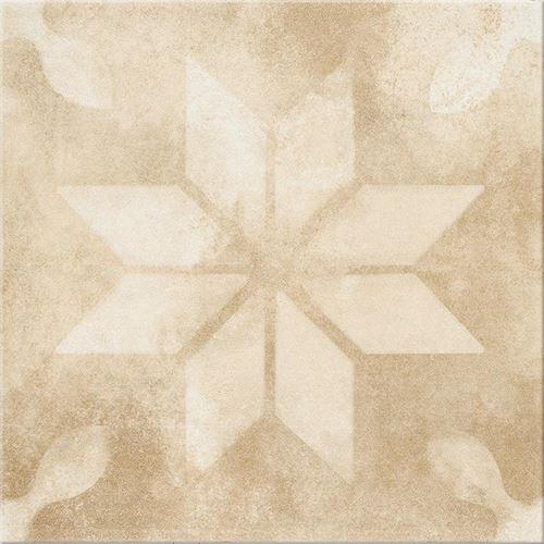 Opoczno Basic Palette OP631-043-1