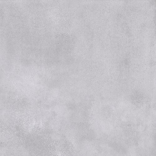 Cersanit Velvet Concrete white matt rect NT1110-017-1