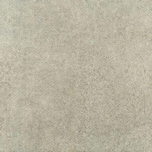 Tubądzin Lemon Stone grey 2 POL