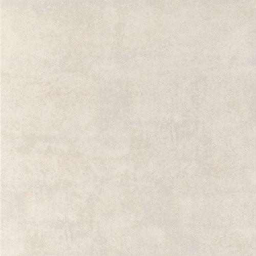 Domino Ren grey