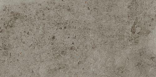 Opoczno Gigant Mud MT036-013-1