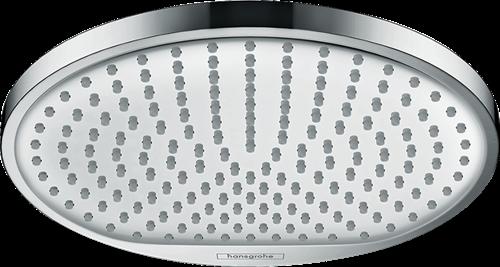 Hansgrohe Crometta S 26725000