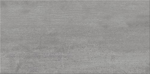 Opoczno Harmony Grey NT019-002-1