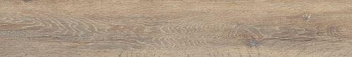 Opoczno Classic Oak Cold Brown OP457-018-1