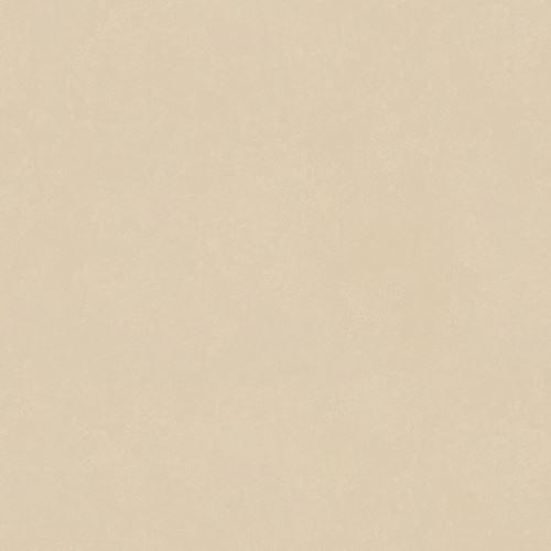 Opoczno Optimum Cream OP543-015-1