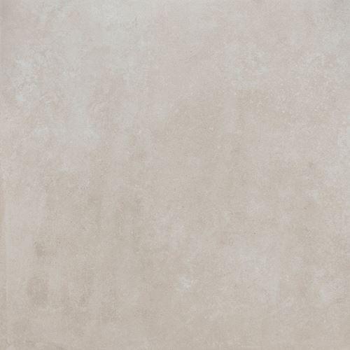 Cerrad Tassero beige 20642