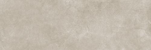 Opoczno Concrete Sea Grey Matt NT1072-003-1