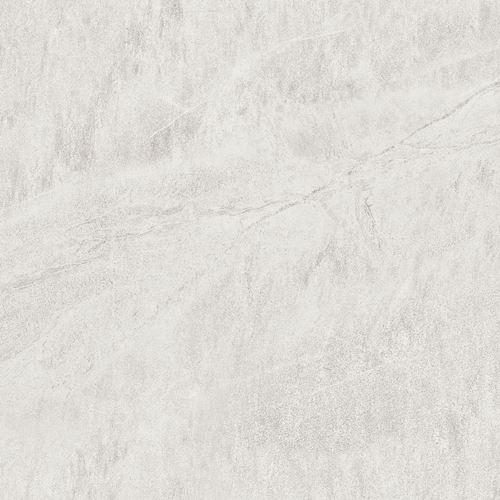 Opoczno Nerthus G302 White Lappato NT014-012-1