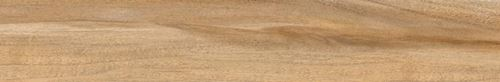 Opoczno Softwood Beige OP706-004-1
