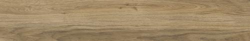 Cersanit Avonwood beige W619-010-1