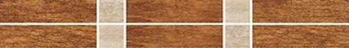 Ceramika Gres Indus IND 04 L-LCI-IND 04