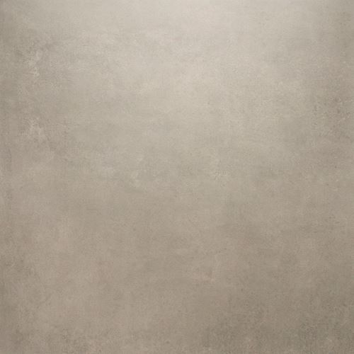 Cerrad Lukka dust lappato 26248