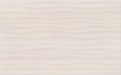 Cersanit Ps218 beige structure W956-002-1