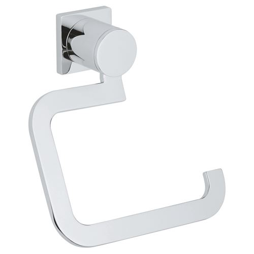 Grohe Allure 40279000