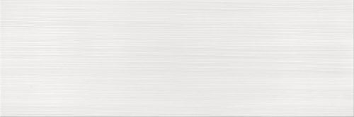 Opoczno Delicate Lines white glossy OP432-001-1