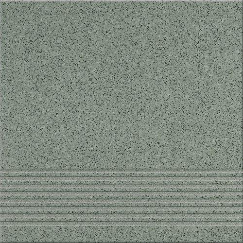 Opoczno Kallisto Green Steptread OP075-015-1
