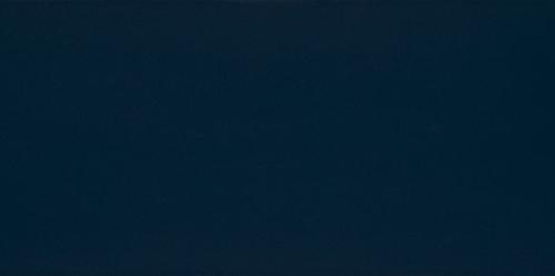 Paradyż Porcelano Blue Ściana