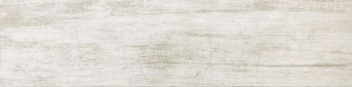 Tubądzin Rustic Maple White