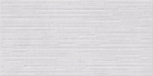 Opoczno Vidal Grey Structure Satin Rect NT1168-015-1