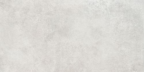 Cerrad Montego gris 27643