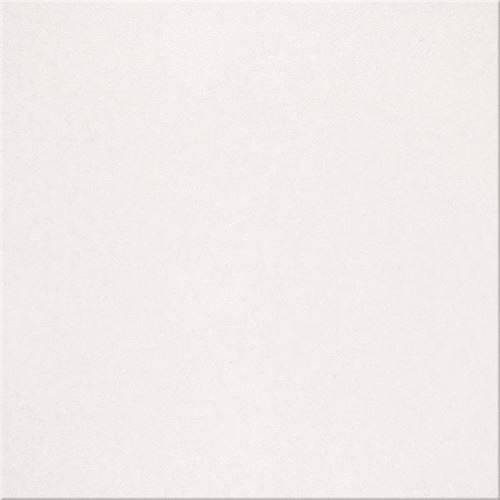 Opoczno Basic Palette OP631-037-1