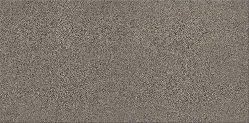 Opoczno Kallisto Graphite Polished OP075-089-1
