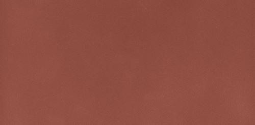 Opoczno Loft Red Pdstop OP442-013-1